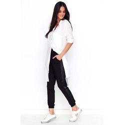 Spodnie damskie  Makadamia MOLLY