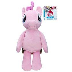 duży pluszowy konik pinkie pie c0123 marki My little pony