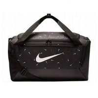 TORBA BRASILIA TRAINING SMALL DUFFLE