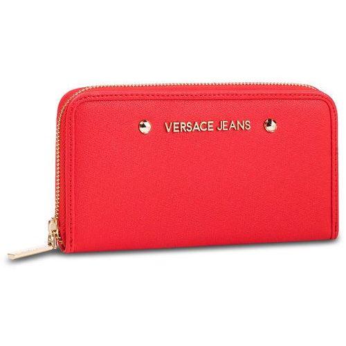 a6c26cf5363a4 PORTFEL LINEA B (Versace Jeans) opinie + recenzje - ceny w AlleCeny.pl