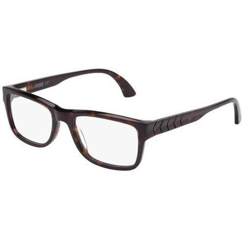 Okulary korekcyjne pu0047o 003 Puma