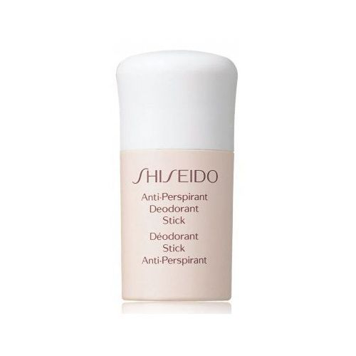Shiseido (W) dst 40ml