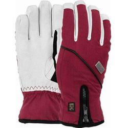 Rękawiczki  POW Snowbitch