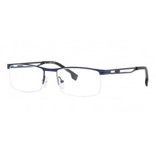 Okulary korekcyjne ce6059 c05 Cerruti
