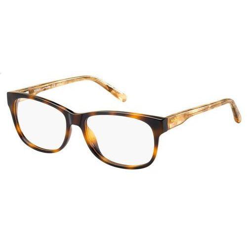 Max & co. Okulary korekcyjne 237 igc