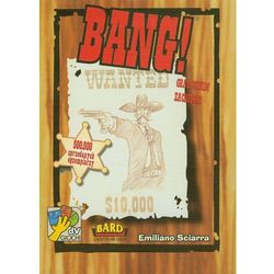 Bang! (nowa edycja), AM