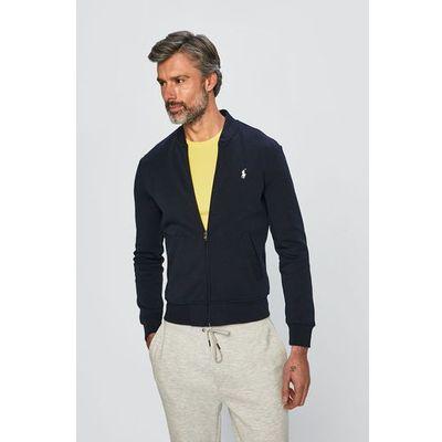 Bluzy męskie Polo Ralph Lauren ANSWEAR.com