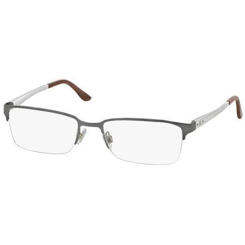 Ralph lauren Okulary korekcyjne rl5089 9282