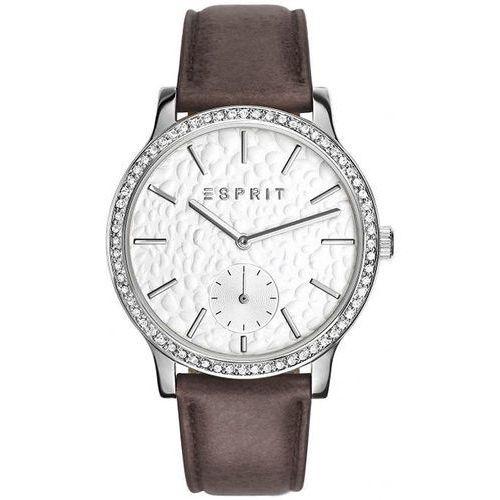 Esprit ES108112001
