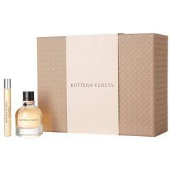 Pozostałe zapachy dla kobiet  Bottega OnlinePerfumy.pl