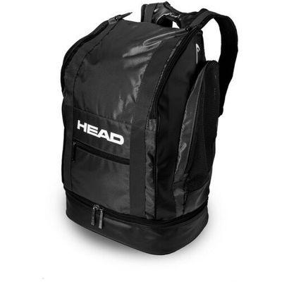 Pozostałe plecaki Head Addnature
