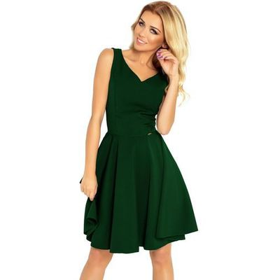 6bcba67b6b suknie sukienki sukienka damska aniela i wiosenna kreacja w ...