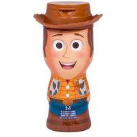 toy story 4 woody żel pod prysznic 350 ml dla dzieci marki Disney