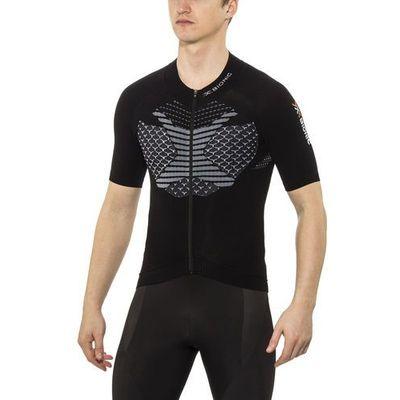 Odzież i obuwie na rower X-Bionic Bikester