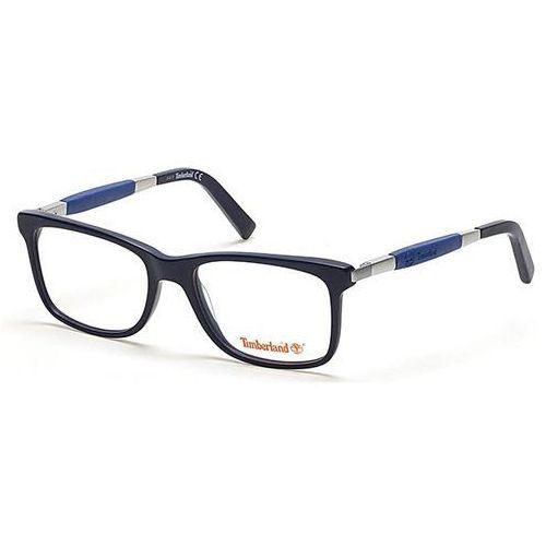 Okulary korekcyjne tb1363 091 Timberland