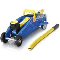 Erba hydrauliczny podnośnik ER-03194 (9003324031942)