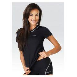 T-shirty damskie Gwinner Fitbay.pl