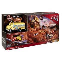 Figurki dla dzieci  Mattel eSklep24.pl HUGO