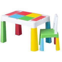 Krzesła i stoliki  Tega Mall.pl