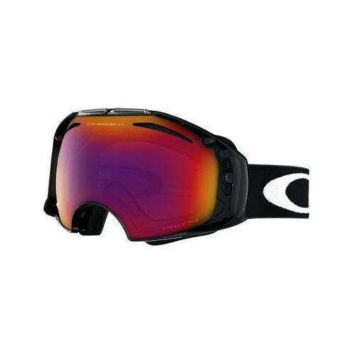 Gogle Narciarskie Oakley Goggles Oakley OO7037 PRIZM™ AIRBRAKE 703740