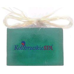Mydła  Bio-Life Krynickie SPA dlapacjenta.pl