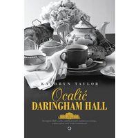 Ocalić Daringham Hall (9788375153491)