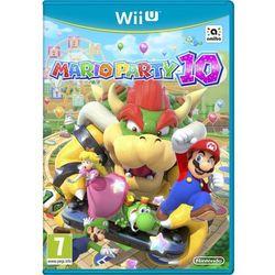 Gry Nintendo Wii U  Paradox Interactive konsoleigry.pl
