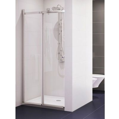 Drzwi prysznicowe New Trendy Mozaikowo.eu