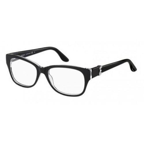 Okulary korekcyjne Max&Co. 165 K4X (50)