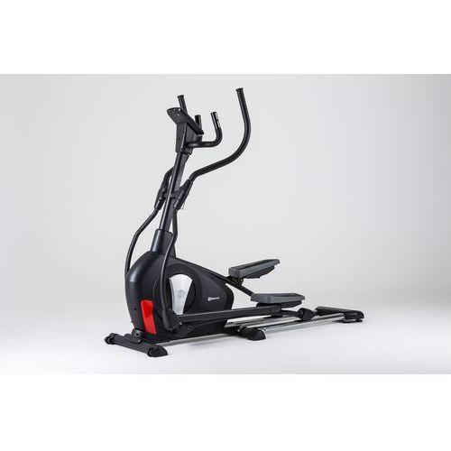 Hop-Sport HS-100C