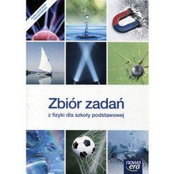 Fizyka  Braun Marcin InBook.pl
