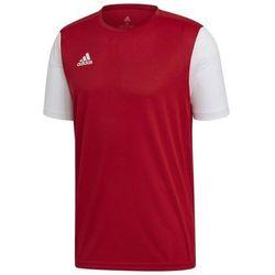 T-shirty dla dzieci  Adidas TotalSport24