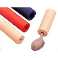 Piankowa tuba do łatwiejszego chwytania przedmiotów - 9mm marki Żyj łatwiej