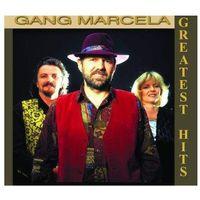 Greatest Hits - Gang Marcela (Płyta CD)