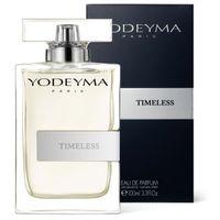Yodeyma TIMELESS