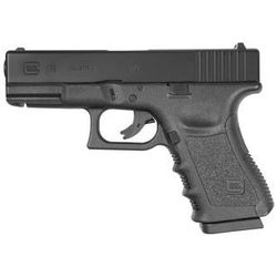 Pistolety ASG  GLOCK Zbrojownia.pl