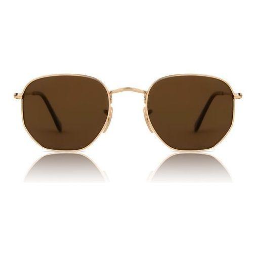 okulary słoneczne ray ban cena