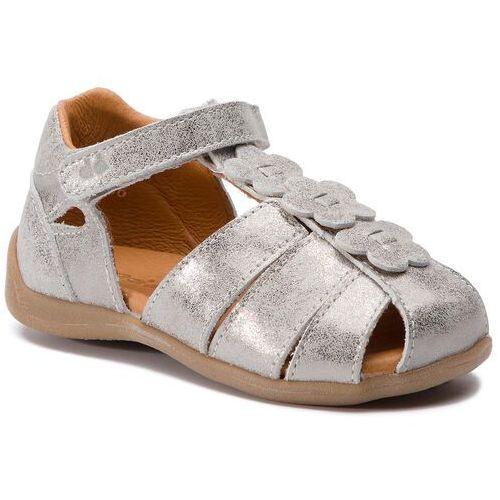 33513626 ▷ Sandały - g2150094-5 s silver (Froddo) - opinie / ceny ...