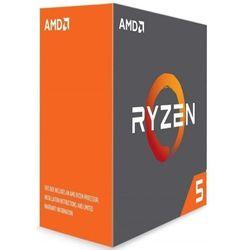 Karty graficzne  AMD