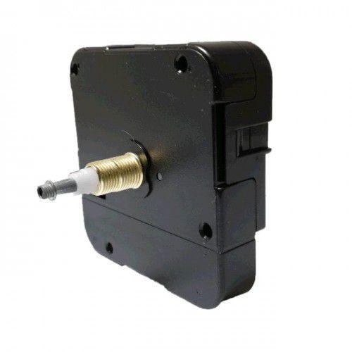 Mechanizm duże wskazówki super cichy długi /16mm, MB168CES