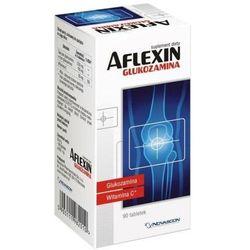 Leki na osteoporozę  Novascon Pharmaceuticals i-Apteka.pl