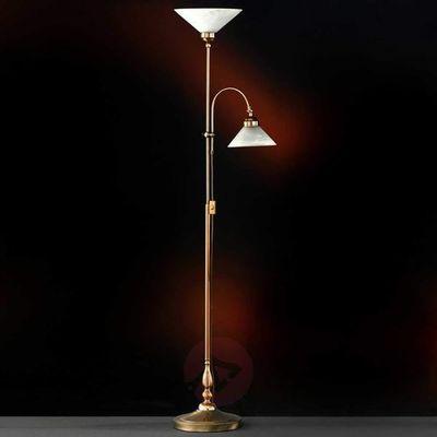 Lampy stojące Oświetlenie Honsel