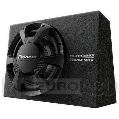 Pozostałe głośniki samochodowe Pioneer RTV EURO AGD
