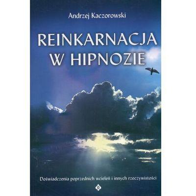 Parapsychologia, zjawiska paranormalne, paranauki Studio Astropsychologii InBook.pl