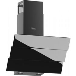 Okapy  Kernau e-okapykuchenne - Sklep specjalistyczny