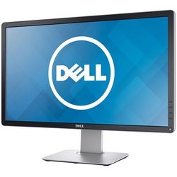 Monitory LCD  Dell Rett-Pol MONITORING