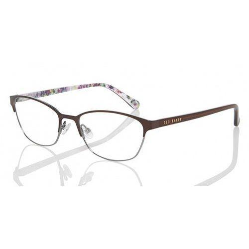 Ted baker Okulary korekcyjne tb2222 layne 194