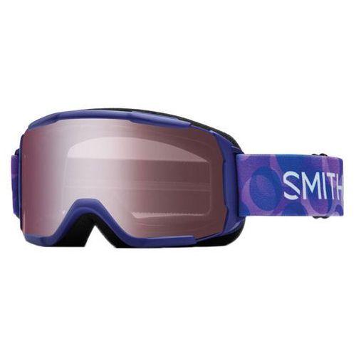 Smith goggles Gogle narciarskie smith daredevil kids dd2idlp17