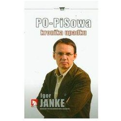 Reportaż   InBook.pl