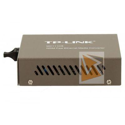 Pozostałe akcesoria komputerowe TP-LINK ELECTRO.pl